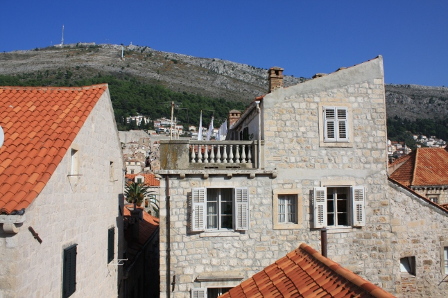 Celenga Apartments by Pervanovo, Dubrovnik